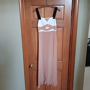 BOGO 1/2 OFF - Kensie Dress